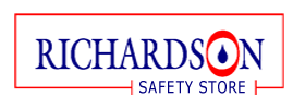 Richardson e-Safety Store (ReSS)